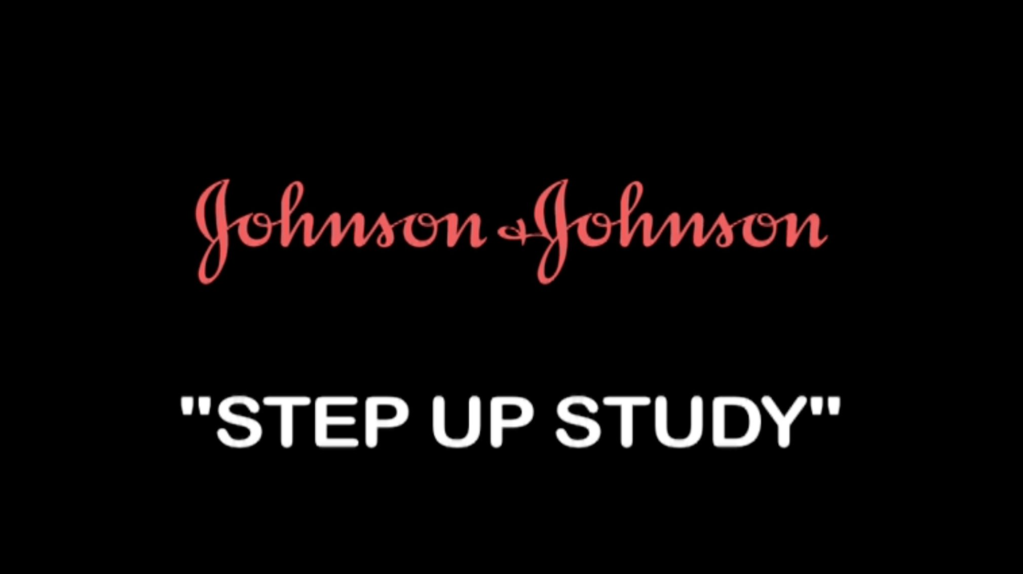 j. skinner Step Up Study